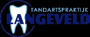 Tandartsenpraktijk Langeveld
